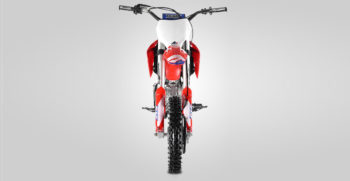 Minicross-apollo-rxf-open-125-front