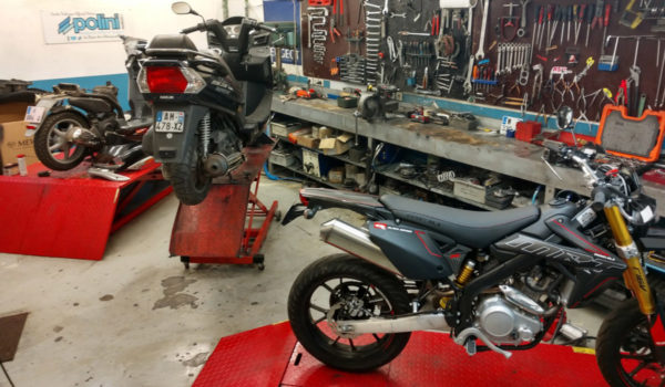 atelier-reparation-scooter-corbeil