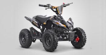 pocket-quad-49cc-apollo-viper-6-orange