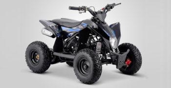 quad-enfant-110cc-apollo-fox-bleu