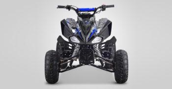 quad-enfant-110cc-apollo-hurricane-bleu-front