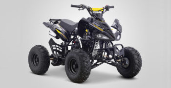 quad-enfant-110cc-apollo-hurricane-jaune