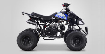 quad-enfant-125cc-apollo-hurricane-bleu-side