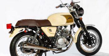 Orcal-ASTOR-125-beige