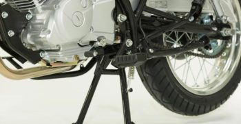 Orcal-ASTOR-125-bequille-centrale
