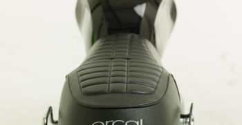Orcal-ASTOR-125-selle-vintage