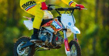 motocross-YCF-start-F125-2