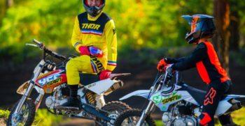 motocross-YCF-start-F125-7